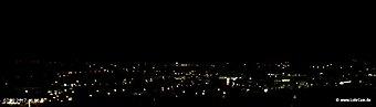 lohr-webcam-07-02-2017-18_50
