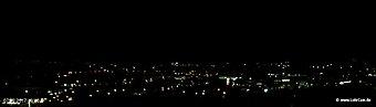 lohr-webcam-07-02-2017-19_00