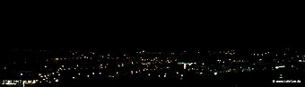 lohr-webcam-07-02-2017-19_50