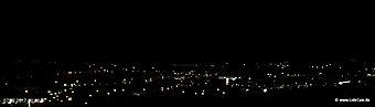 lohr-webcam-07-02-2017-20_20