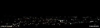 lohr-webcam-07-02-2017-21_40