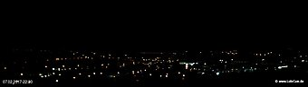 lohr-webcam-07-02-2017-22_30