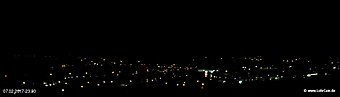 lohr-webcam-07-02-2017-23_30