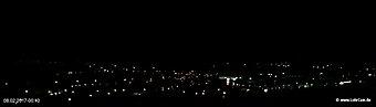 lohr-webcam-08-02-2017-00_10