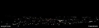 lohr-webcam-08-02-2017-00_50