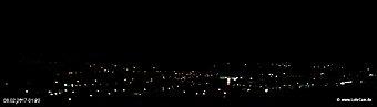 lohr-webcam-08-02-2017-01_20