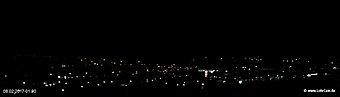 lohr-webcam-08-02-2017-01_30