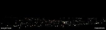 lohr-webcam-08-02-2017-02_20