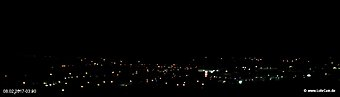 lohr-webcam-08-02-2017-03_30