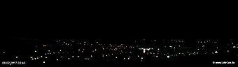 lohr-webcam-08-02-2017-03_40