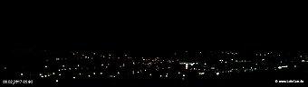 lohr-webcam-08-02-2017-05_00