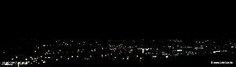 lohr-webcam-08-02-2017-06_30