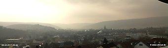 lohr-webcam-08-02-2017-09_40