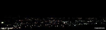 lohr-webcam-08-02-2017-18_40