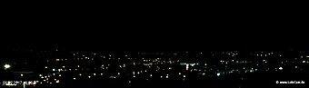 lohr-webcam-08-02-2017-19_50