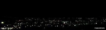 lohr-webcam-08-02-2017-20_00