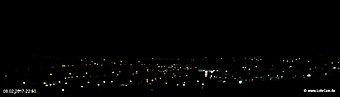 lohr-webcam-08-02-2017-22_50