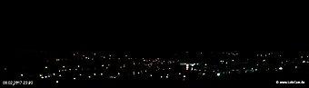 lohr-webcam-08-02-2017-23_20