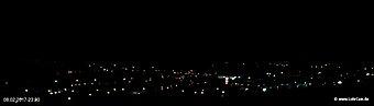 lohr-webcam-08-02-2017-23_30