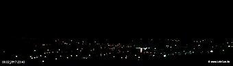 lohr-webcam-08-02-2017-23_40