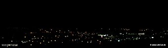lohr-webcam-10-01-2017-02_30