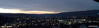 lohr-webcam-10-01-2017-07_50