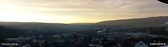 lohr-webcam-10-01-2017-08_40