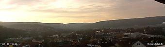 lohr-webcam-10-01-2017-09_00