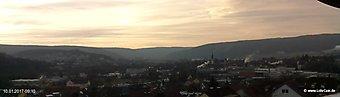 lohr-webcam-10-01-2017-09_10