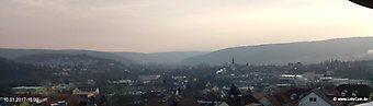 lohr-webcam-10-01-2017-15_00