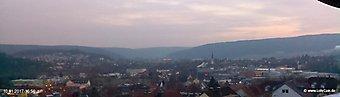 lohr-webcam-10-01-2017-16_50