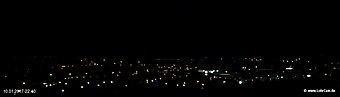lohr-webcam-10-01-2017-22_40