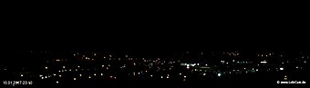 lohr-webcam-10-01-2017-23_10