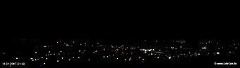 lohr-webcam-11-01-2017-01_10