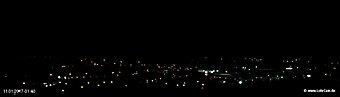 lohr-webcam-11-01-2017-01_40