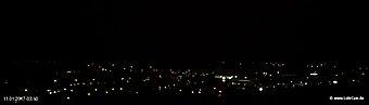 lohr-webcam-11-01-2017-03_10