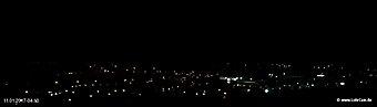 lohr-webcam-11-01-2017-04_10