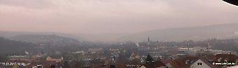 lohr-webcam-11-01-2017-10_30