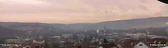lohr-webcam-11-01-2017-11_30