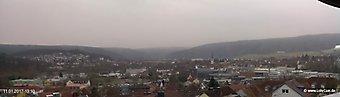 lohr-webcam-11-01-2017-13_10