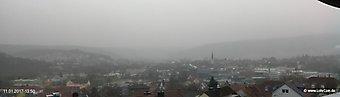 lohr-webcam-11-01-2017-13_50