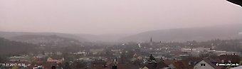 lohr-webcam-11-01-2017-15_30
