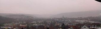 lohr-webcam-11-01-2017-15_40