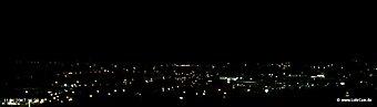 lohr-webcam-11-01-2017-18_20