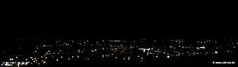 lohr-webcam-11-01-2017-18_30