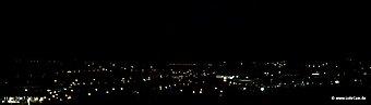 lohr-webcam-11-01-2017-20_10