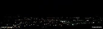 lohr-webcam-11-01-2017-21_10