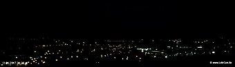 lohr-webcam-11-01-2017-21_30