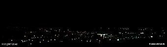 lohr-webcam-11-01-2017-23_40