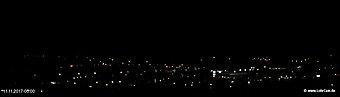 lohr-webcam-11-11-2017-00:00